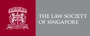 The Law Society of Singapore